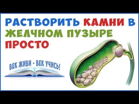 Эндокринология гипертония