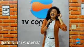 PROGRAMA GERAÇÃO GOSPEL 06-05