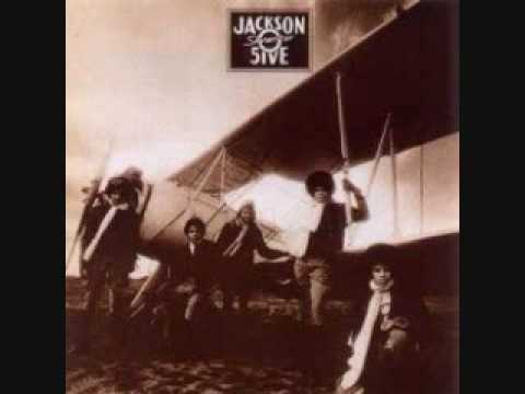 Jackson 5 - The Boogie Man (Extended Mix)