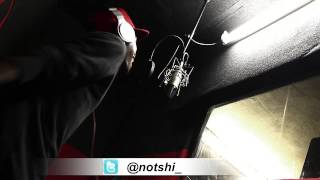 Charlie feat Notshi   Fikile Mbalula Unofficial Music Video