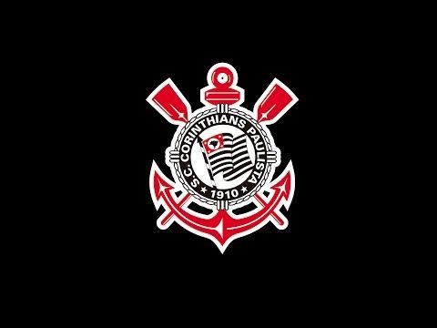 Libertadores | Estamos de volta