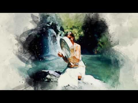 ALUNA & Mose – Agua de Flores