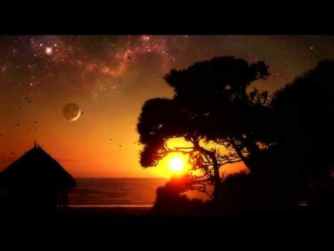 Deadmau5 - Jaded (Original mix)