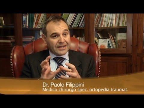 Cuscini ortopedici per effetto frusta