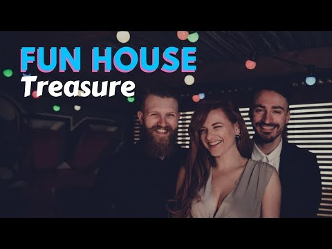 Fun House Video