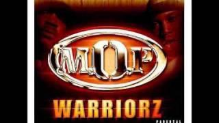 M.O.P. - Calm Down (2000)