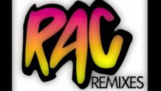 Chester French - She Loves EveryBody (RAC Remix)