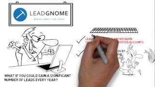 LeadGnome video