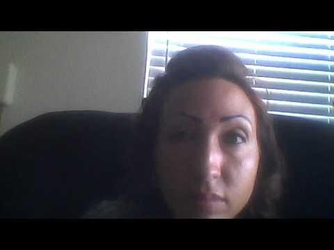 Video Autoimmune disease, do I have Lupus? Lupus symptoms