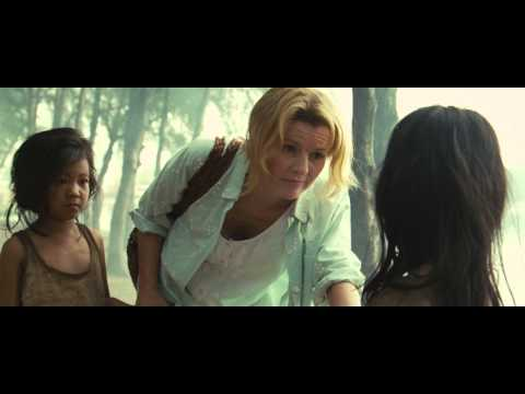 CHRISTINA NOBLE BANDE ANNONCE VF