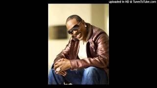 Charlie Wilson - My Name Is Charlie, Last Name Wilson Screwed & Chopped