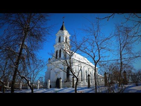 Экономика русской православной церкви
