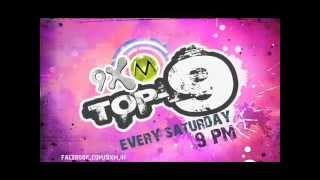 9XM Presents Top 9