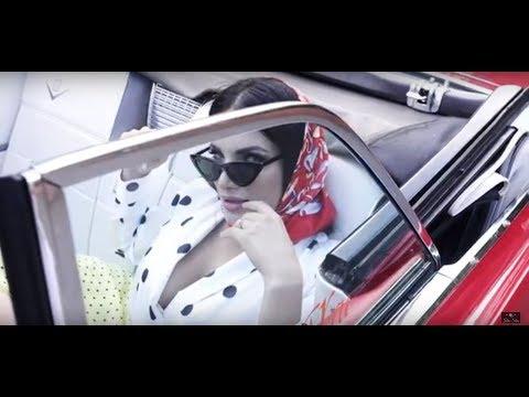 """Kira Shine & Yasniel Navarro - Между нами любовь («Mezhdu nami lubov"""") 2019"""