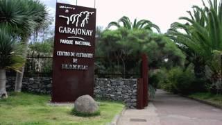 Video del alojamiento La Punta Casa Rural