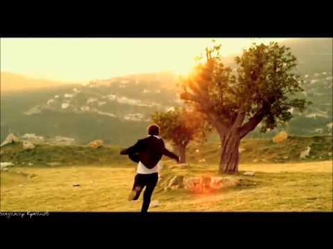 Thomas Anders - I wanna [HD/3D/HQ]
