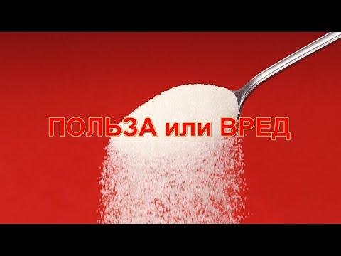 Сахарный диабет 2 типа можно пить алкоголь