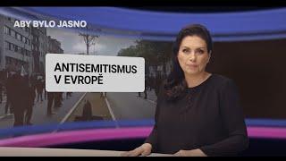 Útoky na Izrael: Piráti, Zelení, nekompetentní ČT, přepisování historie a palestinský velvyslanec