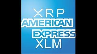 Ripple XRP And Stellar XLM Partnership?