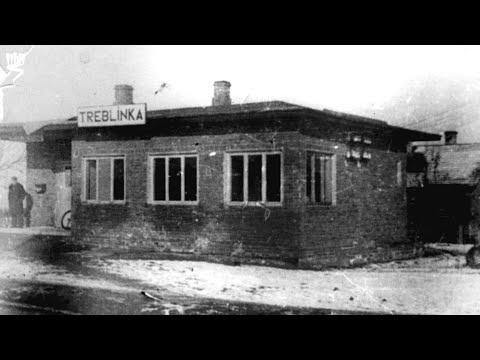 גישות בחקר השואה