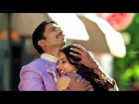 Loukyam Movie Sudu Sudu Song Trailer || Gopichand, Rakul Preet Singh || Sri Balaji Video