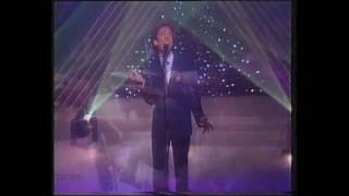 Stars In Their Eyes – Jimmy Jemain
