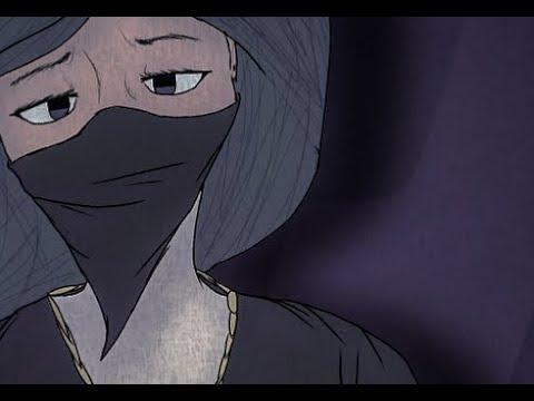 【Vocaloid Original】YESTERDAY【Kaori】