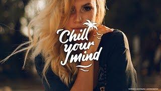Cat Dealers & Lauren Mayhew   Hush (Extended Mix)