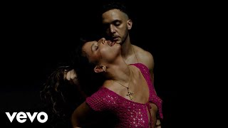 Musik-Video-Miniaturansicht zu Ateo Songtext von C. Tangana feat. Nathy Peluso