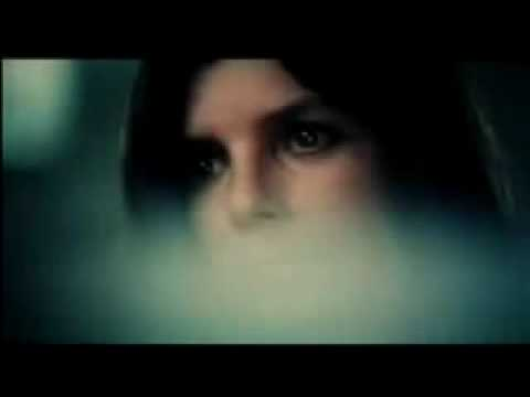 The Stepford Wives (1975) Official Trailer