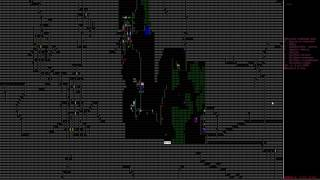Прохождение Cataclysm DDA (1-й сезон) #07