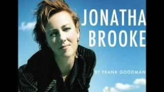 So Much Mine - Jonatha Brooke