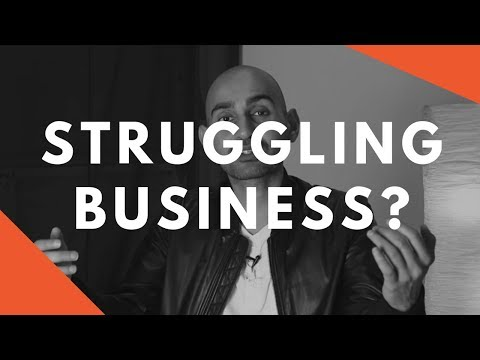 Where (and When) To Cut Costs When Your Business is Struggling