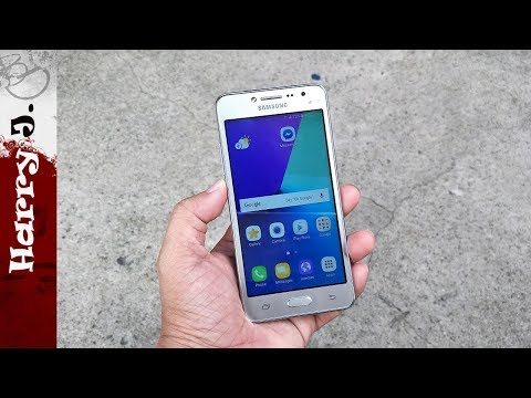 Whatsapp Install To Samsung Galaxy J2 Prime Mp3