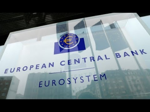 InstaForex Analytics: Процентная ставка в еврозоне останется без изменений. Видео-прогноз по рынку Форекс на 24 января