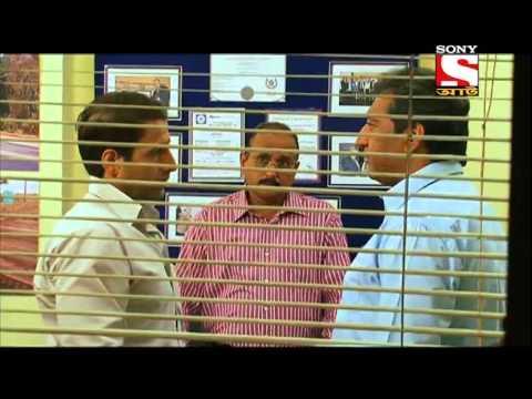 Crime Patrol - Bengali - Episode 100