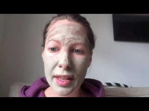 Facial laser resurfacing Nalchik