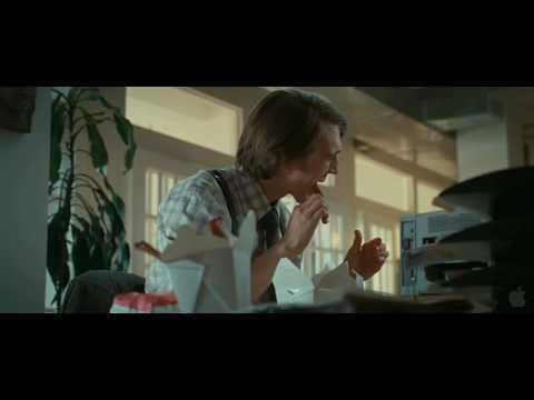 Katie Holmes feiert die Premiere von 'The Extra Man'