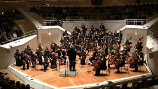 Grieg Peer Gynt-Suite Nr.1 In der Halle des Bergkönigs