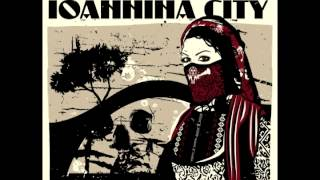 Villagers of Ioannina City - Zvara