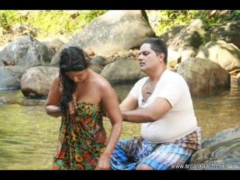 Rihanna naked orgasm sex video