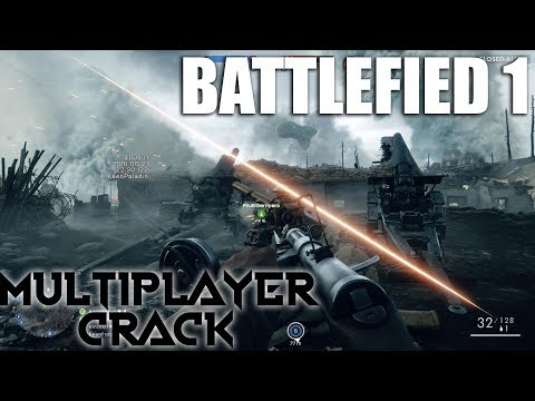Download BF 1 from google drive [ Multiplayer ] [ repacked] [ 26 GB] [ Fitgirl ]