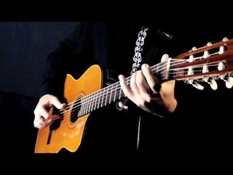 Hello Lionel Richie Igor Presnyakov Fingerstyle Guitar Chords