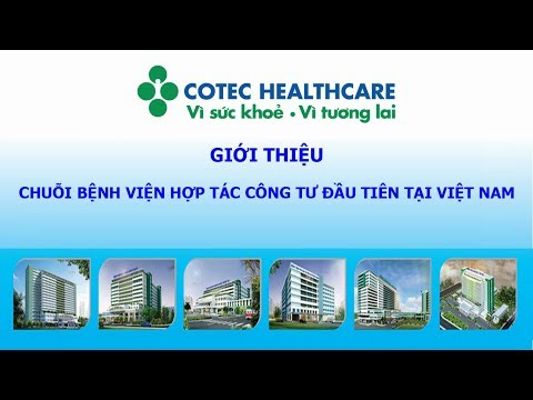 Image result for cotec healthcare holdings