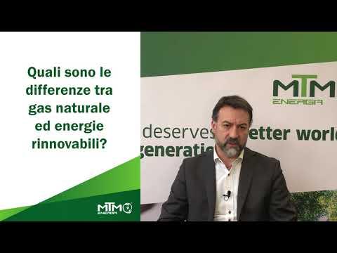 Cogenerazione, Energia, Tubi
