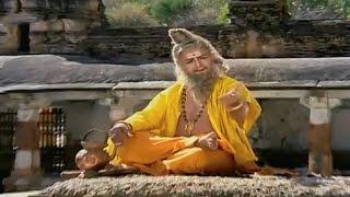 Sri Madvirat Veerabrahmendra Swamy Charitra || Yemaandi Panditulaara Video Song || NTR, Bala Krishna