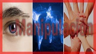 La Manipulación – Documental