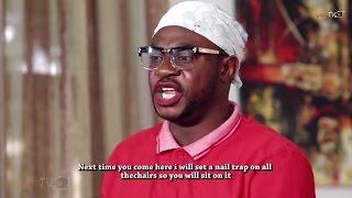 Daudu  Latest Yoruba Nollywood Movie 2017 Comedy FULL MOVIEPREMIUM