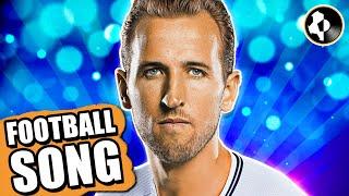 ♫ WHO'S SIGNING KANE? ♫ HARRY KANE TRANSFER FOOTBALL SONG