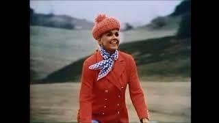 DORIS DAY - SECRET LOVE - 14 MARCH 1971 - CBS
